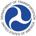 ct-dot-logo