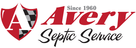 septic-services-logo